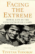 Facing The Extreme Moral Life In The