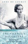Viceroys Daughters Curzon