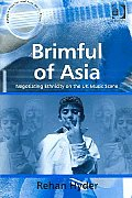 Brimful of Asia; negotiating ethnicity on the UK music scene