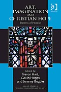Art, Imagination and Christian Hope: Patterns of Promise