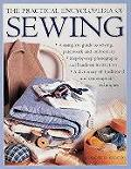 Practical Encyclopedia Of Sewing