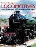 World Encyclopedia Of Locomotives