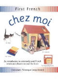 Chez Moi First French