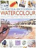 Practical Encyclopedia Of Watercolor