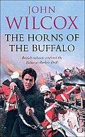 Horns Of The Buffalo
