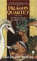 Dragon Quartet 1