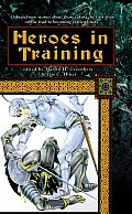 Heroes In Training
