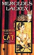 Reserved for the Cat Elemental Masters 5
