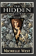 Hidden City House War 01
