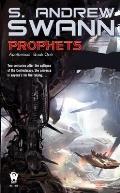 Prophets Apotheosis 01