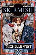 Skirmish House War