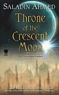 Throne of the Crescent Moon Moon Kingdoms 1