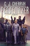 Peacemaker Foreigner 15