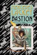 Bastion Collegium Chronicles 05 Valdemar