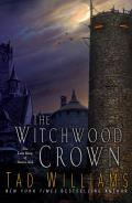 Witchwood Crown Last King of Osten Ard Book 1