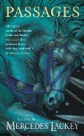 Passages Valdemar Anthology