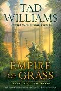 Empire of Grass Last King of Osten Ard Book 2