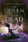The Queen of the Dead