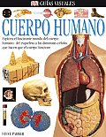 Eyewitness Cuerpo Humano Spanish Edition