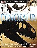 Dinosaur Eyewitness 2004