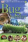 Smithsonian Bug Hunter