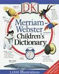 Merriam Webster Childrens Dictionary Revised