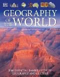 Geography Of The World Revised & Update