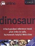 Dk Online Dinosaur