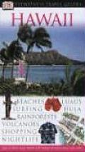 Eyewitness Hawaii