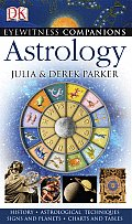 Eyewitness Companions Astrology