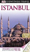 Eyewitness Istanbul