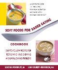 Soft Foods For Easier Eating Cookbook Recipe