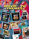2002 Great Movie & TV Themes