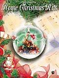Home Christmas Hits