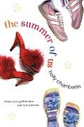 Summer Of Us