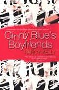 Ginny Blues Boyfriends