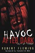 Havoc After Dark Tales Of Terror