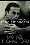 Tangled Sheets Tales Of Erotica