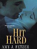 Hit Hard