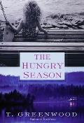 Hungry Season