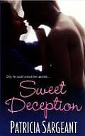 Sweeter Deception