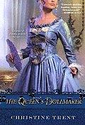 Queens Dollmaker