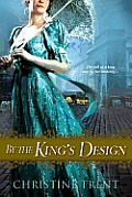 By The Kings Design