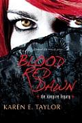 Blood Red Dawn