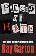 Pieces of Hate
