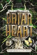 Briarheart