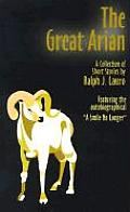 The Great Arian: A Collection of Short Stories