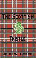 The Scottish Thistle