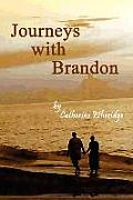 Journeys with Brandon