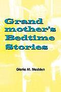 Grandmother's Bedtime Stories